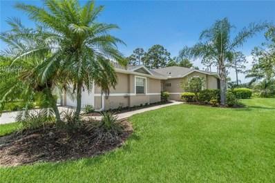 5092 Mahogany Run Avenue, Sarasota, FL 34241 - #: A4403894