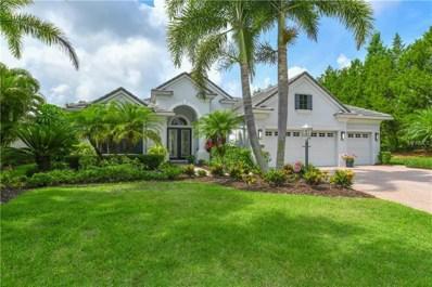13806 Milan Terrace, Lakewood Ranch, FL 34202 - #: A4403911