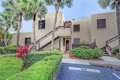 310 Timberlake Drive, Bradenton, FL 34210 - MLS#: A4403927