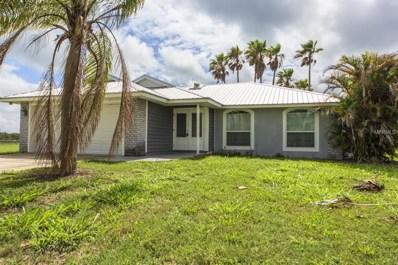 723,725,727 Center Road, Sarasota, FL 34240 - MLS#: A4403983