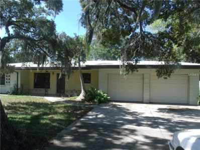 1925 Upper Cove Terrace, Sarasota, FL 34231 - MLS#: A4404022