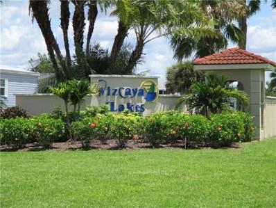 14317 Weeksonia Avenue, Port Charlotte, FL 33953 - MLS#: A4404096