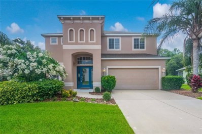 8852 Founders Circle, Palmetto, FL 34221 - MLS#: A4404170