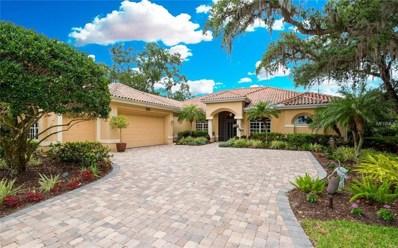 2530 Dick Wilson Drive, Sarasota, FL 34240 - MLS#: A4404177