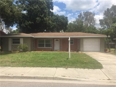 3109 Mcintosh Road, Sarasota, FL 34232 - MLS#: A4404201