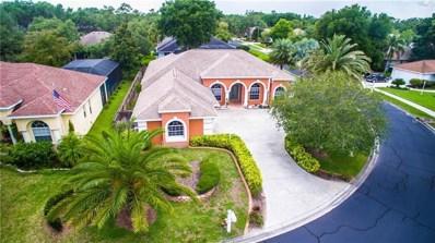 3958 Serenity Circle, Sarasota, FL 34235 - MLS#: A4404221