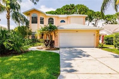 9579 Knightsbridge Circle, Sarasota, FL 34238 - MLS#: A4404228