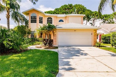 9579 Knightsbridge Circle, Sarasota, FL 34238 - #: A4404228