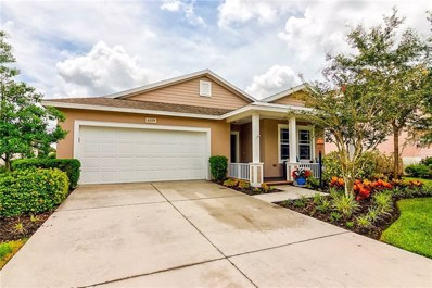 6359 Golden Eye Glen, Lakewood Ranch, FL 34202 - MLS#: A4404244