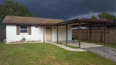 1435 Honore Avenue, Sarasota, FL 34232 - MLS#: A4404270
