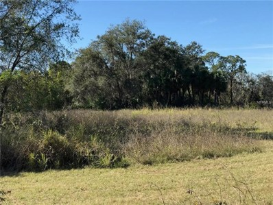 6901 Bee Ridge Road, Sarasota, FL 34241 - MLS#: A4404291