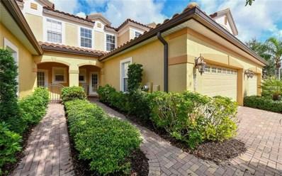 8252 Miramar Way, Lakewood Ranch, FL 34202 - MLS#: A4404300