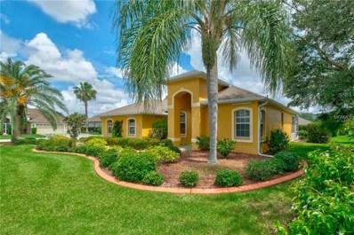 3903 74TH Place E, Sarasota, FL 34243 - MLS#: A4404311
