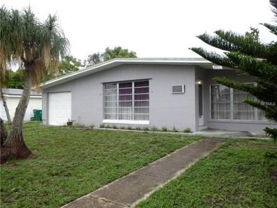 21971 Cellini Avenue, Port Charlotte, FL 33952 - MLS#: A4404343