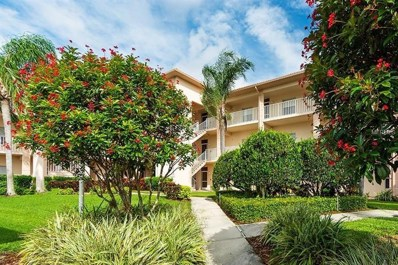 9610 Club South Circle UNIT 4103, Sarasota, FL 34238 - #: A4404387