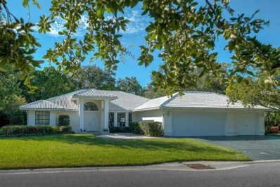 8506 Cypress Hollow Drive, Sarasota, FL 34238 - #: A4404427