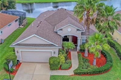 272 Dahlia Court, Bradenton, FL 34212 - MLS#: A4404450
