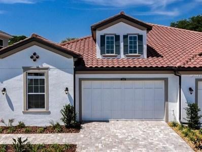 2308 Starwood Court E, Bradenton, FL 34211 - MLS#: A4404496