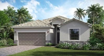 11311 Sweetgrass Drive, Bradenton, FL 34212 - MLS#: A4404514