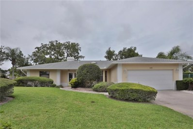 6303 4TH Avenue NW, Bradenton, FL 34209 - MLS#: A4404532