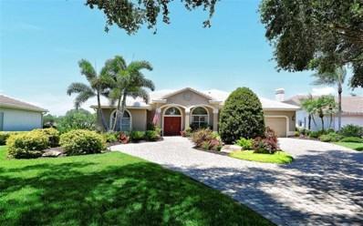5497 Downham Meadows, Sarasota, FL 34235 - MLS#: A4404536