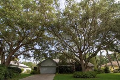4945 Rutland Gate, Sarasota, FL 34235 - MLS#: A4404537