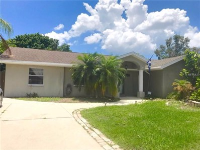 4106 W Fairview Heights, Tampa, FL 33616 - MLS#: A4404547