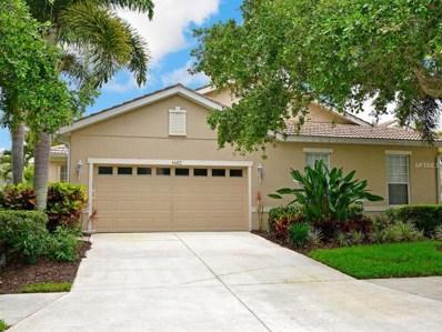 4462 Kariba Lake Terrace, Sarasota, FL 34243 - MLS#: A4404551