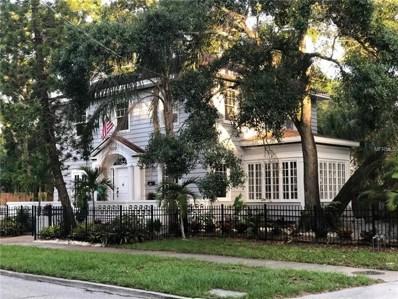 1620 6TH Street, Sarasota, FL 34236 - MLS#: A4404582