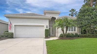 8704 51ST Terrace E, Bradenton, FL 34211 - MLS#: A4404586