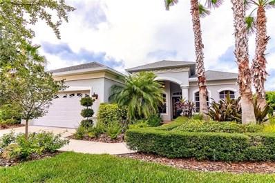 12323 Lavender Loop, Bradenton, FL 34212 - MLS#: A4404605
