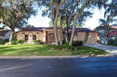 4610 Trails Drive, Sarasota, FL 34232 - MLS#: A4404607