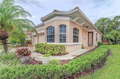 7327 Birds Eye Terrace, Bradenton, FL 34203 - MLS#: A4404625