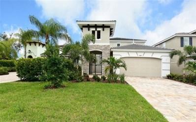 4003 5TH Avenue NE, Bradenton, FL 34208 - MLS#: A4404636
