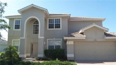 9108 Kingsbury Place, Bradenton, FL 34212 - MLS#: A4404659