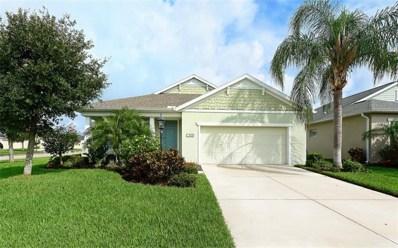 4839 Woodbrook Drive, Sarasota, FL 34243 - MLS#: A4404751