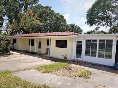2716 Wells Avenue, Sarasota, FL 34232 - MLS#: A4404753