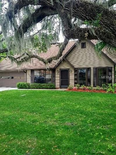 5374 Sarapointe Drive, Sarasota, FL 34232 - MLS#: A4404817