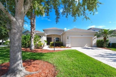 14226 Nighthawk Terrace, Lakewood Ranch, FL 34202 - MLS#: A4404833