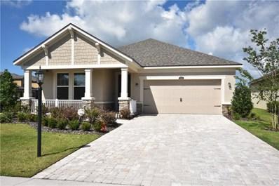 5205 Horizon Cove, Bradenton, FL 34211 - MLS#: A4404857