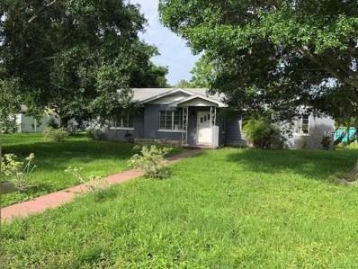 5900 Larchwood Avenue, Sarasota, FL 34231 - MLS#: A4404867