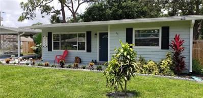 2114 20TH Street Court W, Bradenton, FL 34205 - MLS#: A4404915
