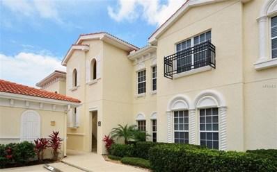 404 Ravinia Circle UNIT 404, Venice, FL 34292 - MLS#: A4404921