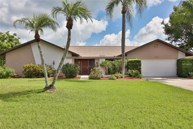 5462 Dominica Circle, Sarasota, FL 34233 - MLS#: A4404948