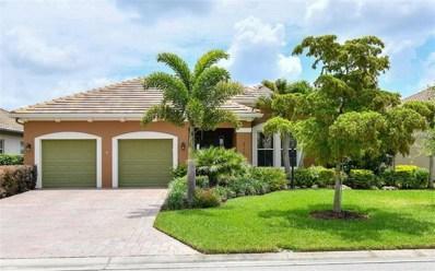4776 Royal Dornoch Circle, Bradenton, FL 34211 - MLS#: A4404966