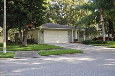 1357 Wexford Drive N, Palm Harbor, FL 34683 - MLS#: A4404976