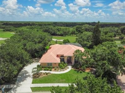8437 Eagle Preserve Way, Sarasota, FL 34241 - #: A4404979