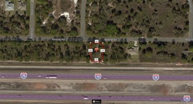Rentscher Avenue, North Port, FL 34291 - MLS#: A4404994