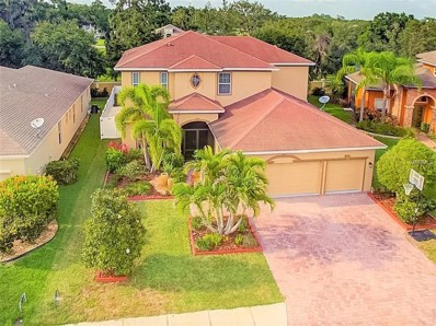 3819 65TH Avenue E, Sarasota, FL 34243 - MLS#: A4405003