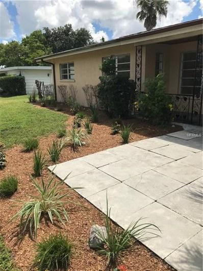 3005 Satsuma Drive, Sarasota, FL 34239 - MLS#: A4405004